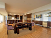 3kitchen-and-dining