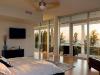 5master-bedroom