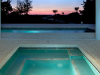 9pool-and-spa