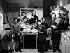 Bari-Famiglia