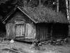 Finlandia-Abitazione