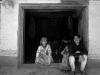 India-Famiglia