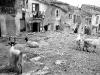 Palma-di-Montichiari-Case-33