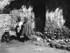 Peru'-Uomini-Casa-02