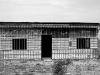 Vietnam-Abitazione