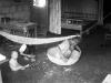 Vietnam-Famiglia-Casa