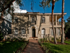 10-6012-south-russell-street-ballast-point-tampa-front-exterior1