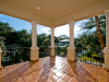 6012-south-russell-street-ballast-point-tampa-bedroom-balcony