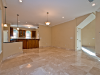 6012-south-russell-street-ballast-point-tampa-family-room