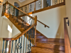 6012-south-russell-street-ballast-point-tampa-foyer
