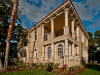 6012-south-russell-street-ballast-point-tampa-front-exterior2