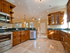 6012-south-russell-street-ballast-point-tampa-kitchen