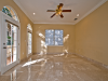 6012-south-russell-street-ballast-point-tampa-living-room