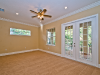 6012-south-russell-street-ballast-point-tampa-master-bedroom