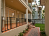 6012-south-russell-street-ballast-point-tampa-walkway