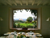 21-dining-room-castle-view