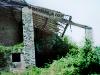 02-original-condition-roof