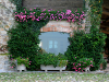 15-outside-dining-room-window-framed-by-ivy