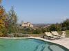 04-pool-castle