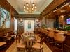 10-Dining-Room-Bar