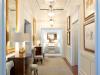06-Dining-Room-Hallway