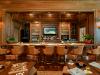 09-Dining-Room-Bar
