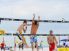 rich-heiles-east-end-volleyball-2