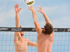 rich-heiles-east-end-volleyball-5