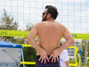 rich-heiles-east-end-volleyball-9