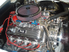 1969-camaro-engine-1