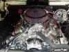 1969-camaro-engine-2