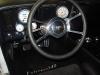 1969-camaro-interior-1
