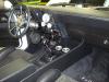 1969-camaro-interior-2