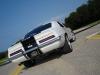 white-ss-extreme-camaro-rear-1