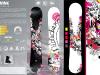 divine-snowboards