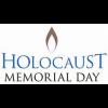 January 27, 2016 Holocaust Memorial Day
