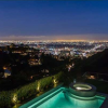Celebrity Real Estate Monday $7.495 Million
