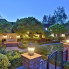 Celebrity Real Estate Monday $8.495 Million