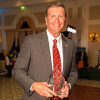 Lee Wetherington Honored With Humanitarian Award