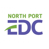 2015 North Port Economic Development Corporation Officers