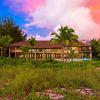Siesta Key Waterfront Estate Sells For $5.55 Million