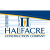 Halfacre Construction Company To Build Eye Center Facility