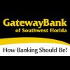 April 7, 2015 Meet The La Musica Musicians At Gateway Bank