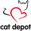 Sea Cup & Up Donates Over $8,300 To Cat Depot