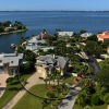 Ringling Museum Area $100,000 Price Reduction