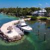 Celebrity Real Estate Monday $14.5 Million