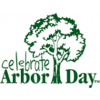 April 24, 2015 National Arbor Day