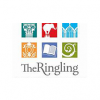 May 2, 2015 The Ringling Viewpoint Lecture