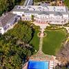 Celebrity Real Estate Monday $85 Million