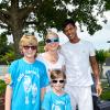 Sarasota Open Benefits KidsServe.com